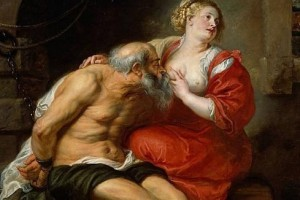 Peter Paul Rubens 6