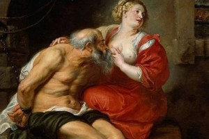 Peter Paul Rubens 6